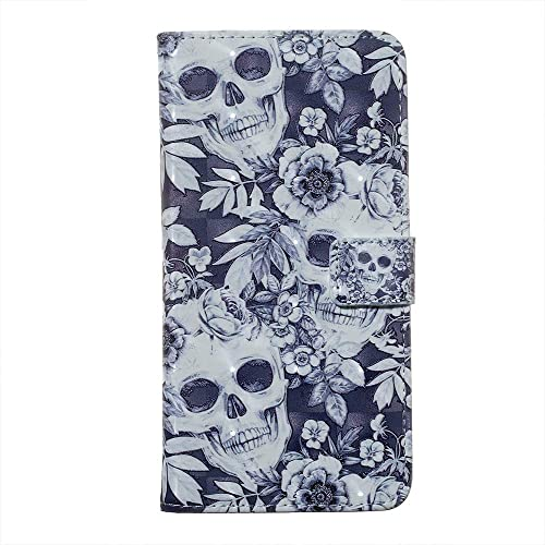 Retro Mandala Amocase Wallet Leather Case with 2 in 1 Stylus for iPhone 7 Plus//8 Plus 5.5,Premium Slim Cute 3D Painting Shockproof Magnetic PU Leather Card Slot Stand Case