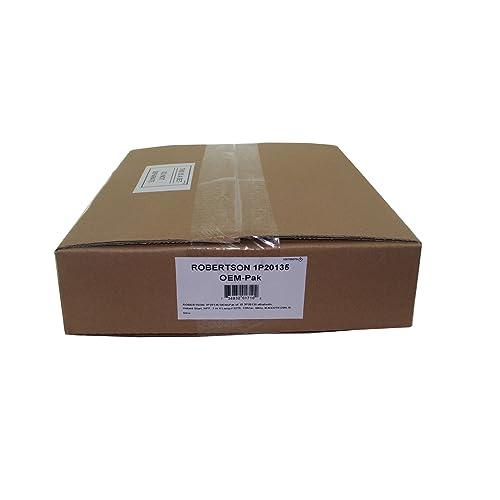 ROBERTSON 1P20135 IEA432T8120N //B OEM-Pak of 10 Fluorescent eBallasts for 4