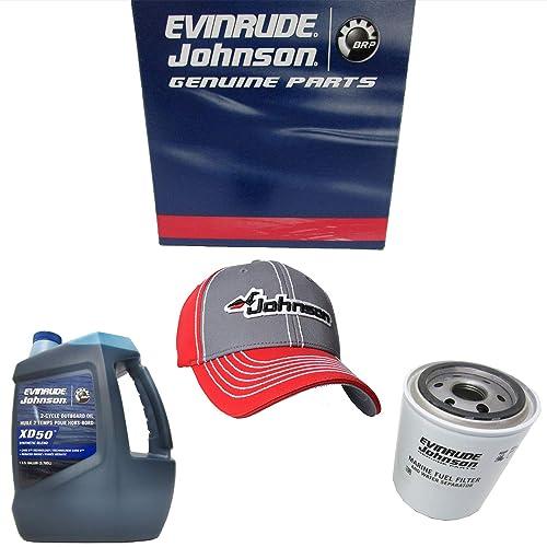 775777 Johnson//Evinrude//OMC New OEM TRIPLE GUARD GREASE 1 LB TUB 0775777