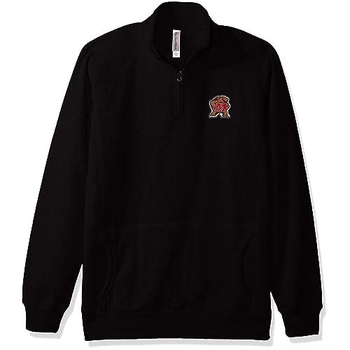 Ouray Sportswear Quest 1//4 Zip