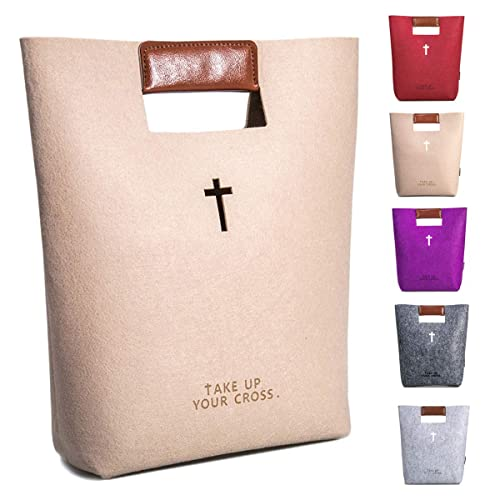 InterestPrint Teal Orbs Leather Tote Bag Large