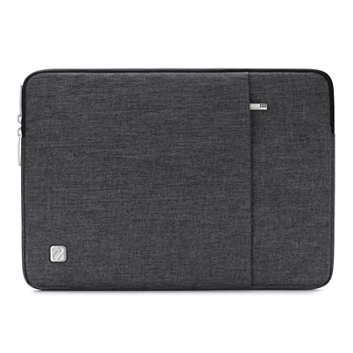Inspiron .. ZinMark Laptop Sleeve Case 13-13.3 Inch Compatible MacBook Air//Pro