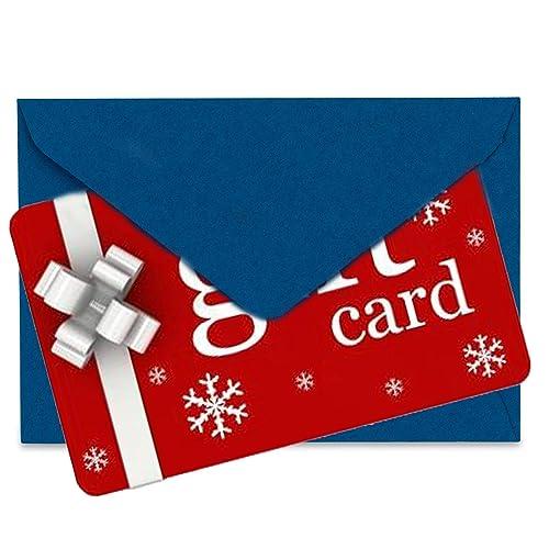140 Mini Envelopes with White Blank Note Card Colorful Mini Envelopes 14 Colors