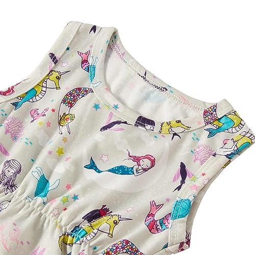 CZDedgQ99 Newborn Hippo Long Sleeve Climbing Clothes Bodysuits Suit 6-24 Months