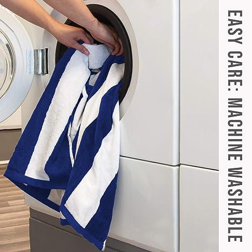 "2 Pack Canadian Canada Plush Velour Beach Towel Large 28/"" x 60/"""