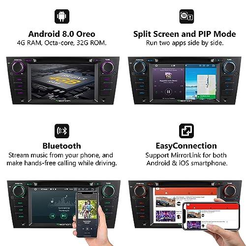 Buy Eonon Car Radio (GA9165A) with Ubuy Kuwait  B07BM1S9JV
