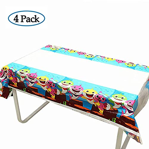 "Disposable Table Cover |lol Party Supplies for Kids Disposable lol Plastic Tablecloth 70.8 x 42.5/"" 2pcs the new lol Themed Birthday Party Decorations"