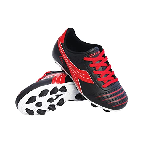 a6886ab3a Buy Diadora Kids  Cattura MD Jr Soccer Shoe with Ubuy Kuwait. B0745LNH2N