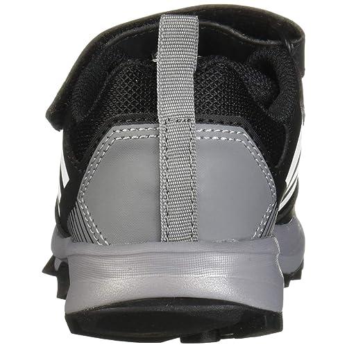 adidas outdoor Kids Terrex Tracerocker Cf Trail Running Shoe Shoes Girls