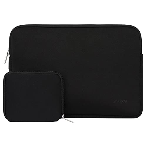 iPad 1//2//3//4 Water Repellent Polyester Vertical Tablet Bag with Pocket MOSISO iPad Air 3 10.5 2019 Sleeve Case iPad Air 2//Air Surface Go 2018 Navy Blue Compatible 9.7-11 Inch iPad Pro iPad 6//5