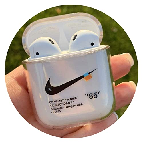 Ubuy Kuwait Online Shopping For Airpods In Affordable Prices