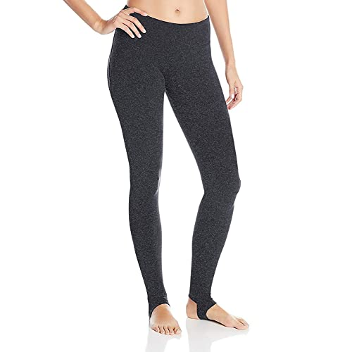 Deeptwist Womens Stirrup Running Leggings Active Plus Size Yoga Pants Training Fitness Workout Tights Grey Uk Dt4006 Dark Grey 6 Buy Products Online With Ubuy Kuwait In Affordable Prices B071g781vc