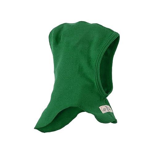 Made in Germany. 100311 Lilano Organic Merino Wool and Silk Baby Sweat Pants Jogger