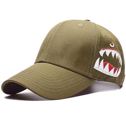 fe6352fa Buy Amkun Bulletproof Baseball Cap Version K-pop Style Snapback Hat with  Ubuy Kuwait. B07H3NXDR9