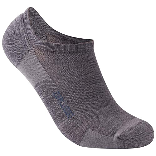 Multi Performance for Summer and Fall Bamboo Socks Dress Mens /& Womens Super Soft Breathable Moisture-wicking