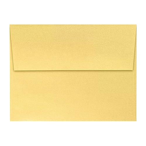 "Wedding Invitations 250 pack x 5 x 7/"" Premium Quality Ivory Envelopes 100gsm"