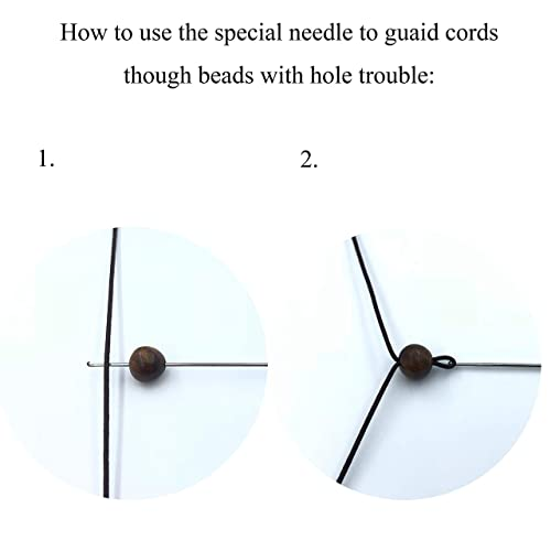 3//4Wooden Round Beads Unfinished Natural Loose Beads Spacer Beading Supplies Jewelry Findings Charms,50pcs