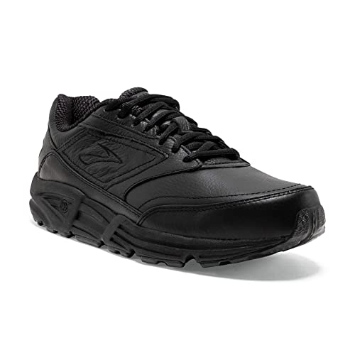 Brooks Mens Addiction Walker Nordic Walking Shoes