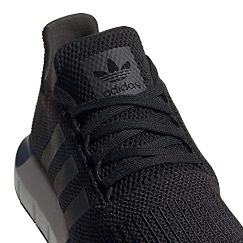 official images great deals utterly stylish Buy adidas Swift Run Shoes Men's with Ubuy Kuwait. B078GZW148