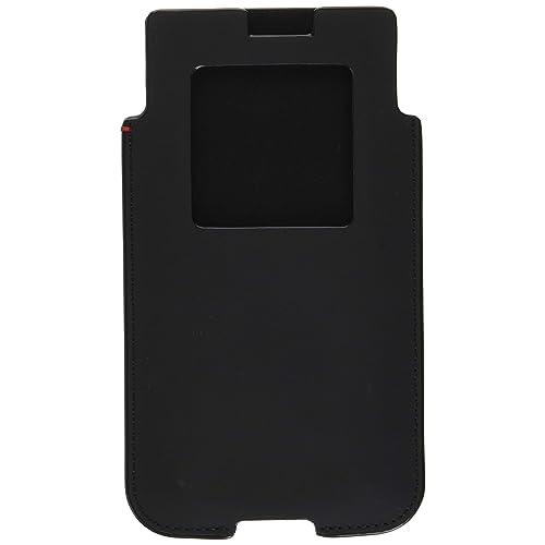 promo code 8a3db 20e96 Buy BlackBerry KEYone Smartphone Pocket Sleeve Case with Ubuy Kuwait ...