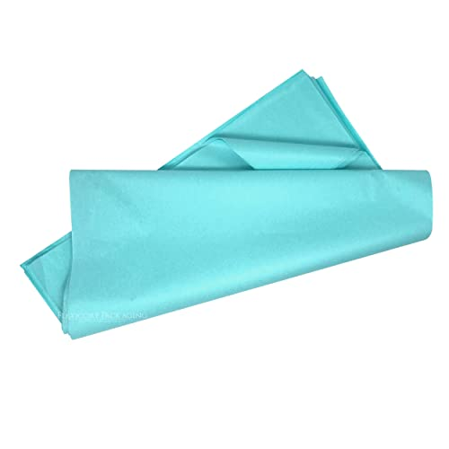 DIY Craft Crepe Packing /& Party Flexicore Packaging |Oxford Blue Gift Wrap Tissue Paper Decorations Color: Oxford Blue Pom Pom Size: 15 Inch X 20 Inch Art Count: 10 Sheets Wrapping