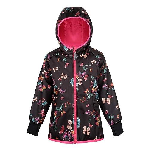 RESULT WINTER PARKA WATERPROOF WARM LINED RAIN COAT JACKET BOYS GIRLS ALL SIZES