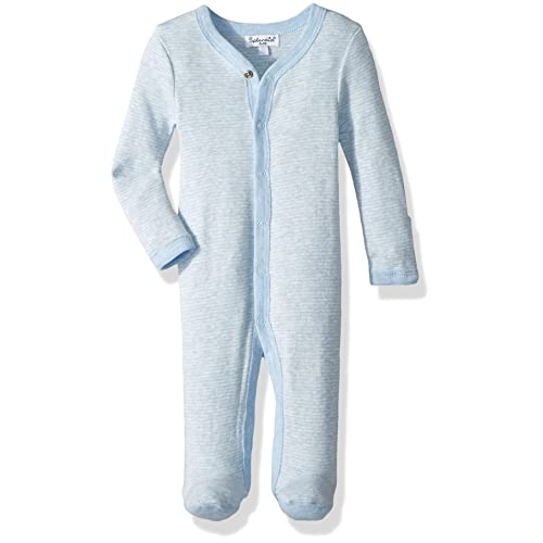 Splendid Baby Boys Romper Jumpsuit One-Piece Coverall