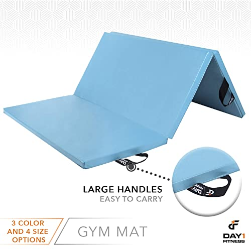 Gymnastic Rings Exercise Tumbling Yoga Mats Incline for Gym Fitness Max4out Folding Gymnastics Mat
