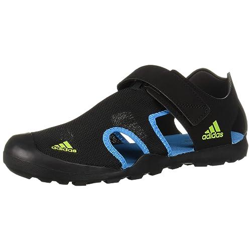 adidas outdoor Captain Toey Kids Water Sports Shoe Sandal
