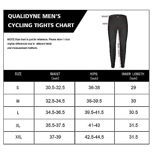 Lepeuxi Cycling Bib Trousers Autumn Winter Thermal 3D Gel Padded Cycling Bib Pants Mountain Bike Pants Bicycle Tights