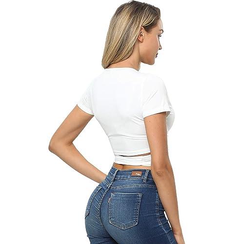 Plus Size Womens Fashion Long Sleeve Irregular Sweatshirt Loose Pullover Tops Blouse Sopzxclim