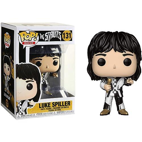 Tommy Lee POP! Rocks #073: Mötley Crüe