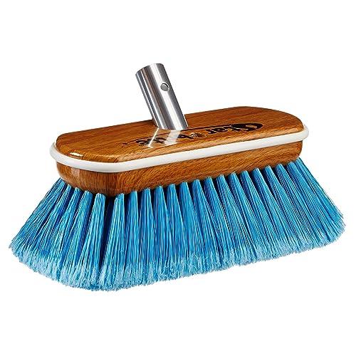 Star brite Signature Series Premium Brush Handle