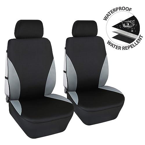 PantsSaver Tan 0411103 Custom Fit Car Mat 4PC