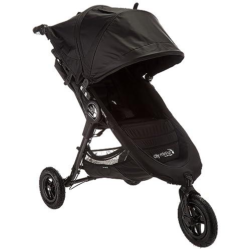 Buy Baby Jogger 2016 City Mini Gt Single Stroller With Ubuy Kuwait