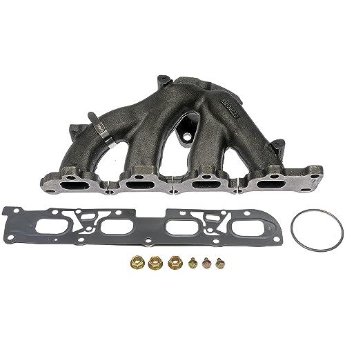 Dorman 674-157 Exhaust Manifold Kit