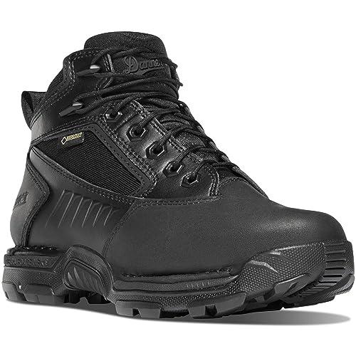 b2597c31728 Buy Danner Women's Strikerbolt 4.5 GTX Military and Tactical Boot ...