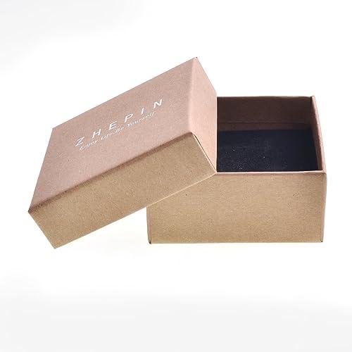 ZHEPIN 3PCS Braided Rope Bracelet Set Handmade Waterproof Wrap Bracelet Charm Woman Kids /…