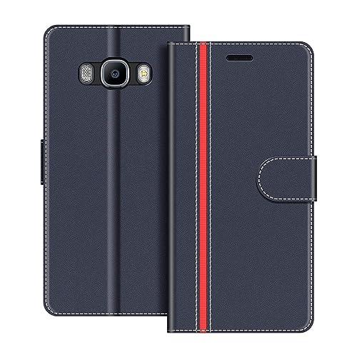 J2 J3 Includes Digi Wipe Microfibre Cleaning Cloth Micro-SD Evo Plus Memory Card for Samsung Galaxy J1 32GB J5 /& Galaxy J7 Mobile Phone