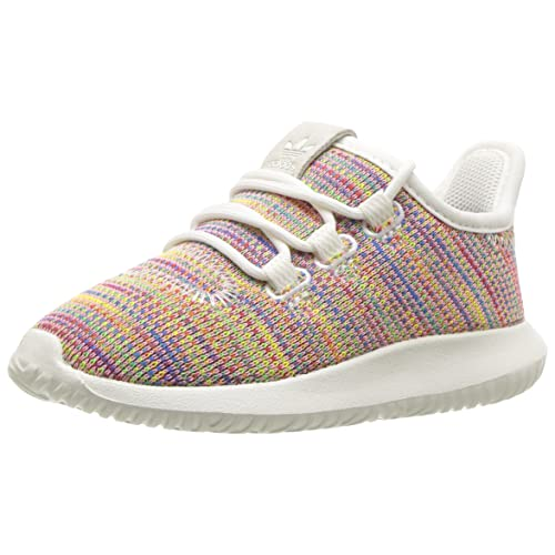 best sneakers 3bcc6 67d24 Buy adidas Originals Kids  Tubular Shadow Running Shoe with Ubuy Kuwait.  B078WG97JZ