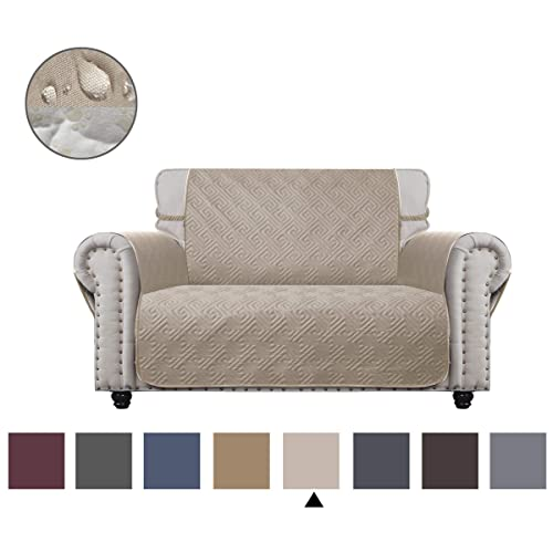 Pictures On 100 Waterproof Slipcover For Oversize Chair