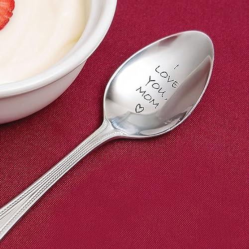 Boston Creative company Boston Creative Company Gc-Xnr8-Xar4 Cereal Killer Spoon