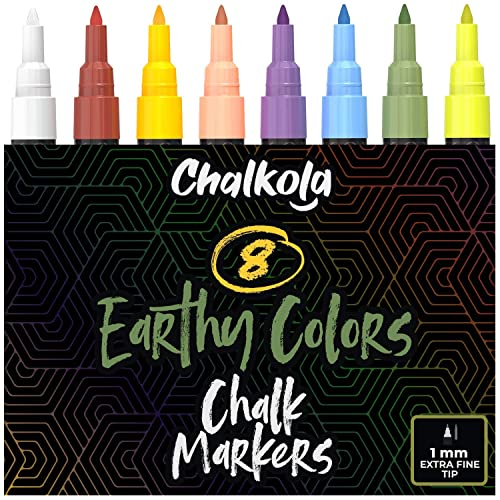 White-Microfiber WEIMY Kids Eraser Washable /& Reusable Microfiber Cloth /& Dustless Twistable Chalk Non-Toxic Colored Chalk 1.0mm Tip Art Tool for Whiteboard Blackboard Kids Children Drawing Writing