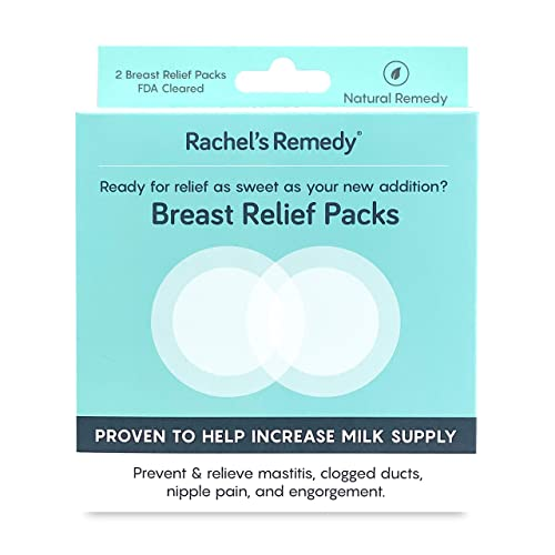 Relieves Engorgement Discreet by Unimom Ventilation Holes Easier Nursing and Breast Feeding for Flat and Inverted Nipples Comfortable Soft Silicone Nipple Formers