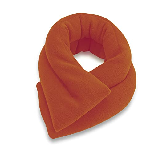 Bean Bag Heat Pad For Neck Pain Relief