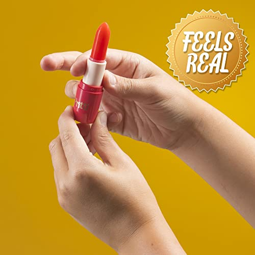 3156187de63 Buy Litti Pritti Pretend Makeup for Girls Set - 8 Piece Cosmetic ...