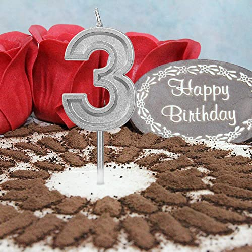 Silver Yaomiao 60 Pieces Graduation Cake Topper Celebrating Graduation Party Cupcake Toppers Graduation Party Supplies