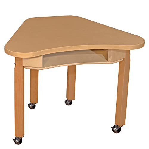 AUPROTEC Plywood Sheet 21mm Wooden Board Round /Ø 900 mm Cut to Size Table Desk top Birch Bonded Hardwood Solid ply Wood Panel Circular