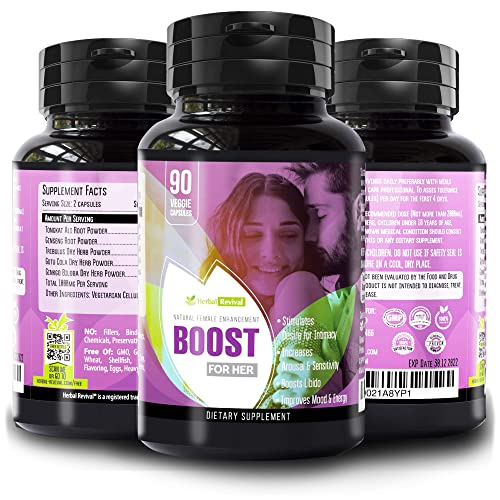 Natural Female Sexual Enhancement Pills Testosterone And Libido