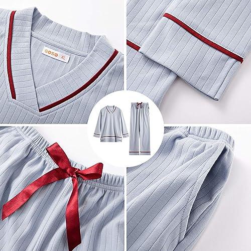 Ping Pop Girls Slogan Crop T-Shirt Sisters James Charles Inspired